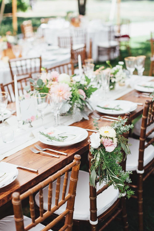 farm to table wedding design.jpg