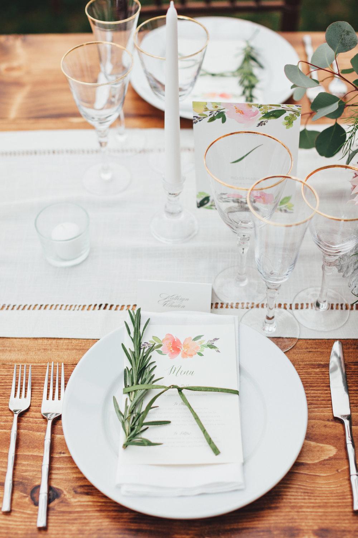 best maine wedding planner.jpg