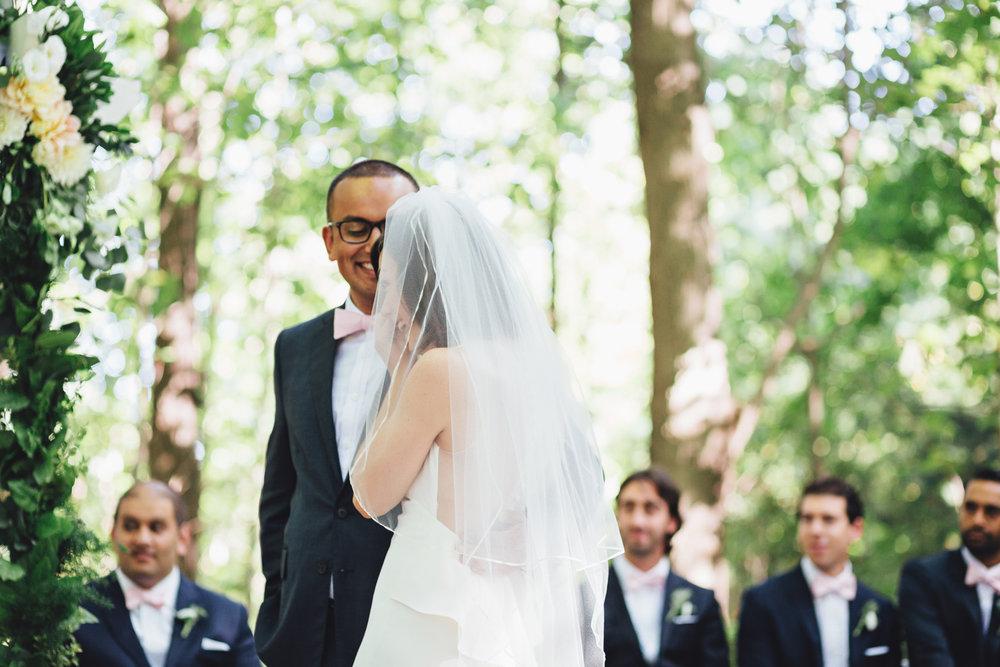 luxury wedding.jpg