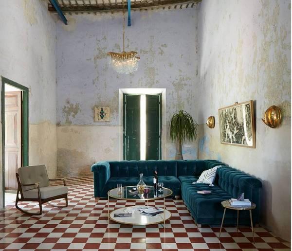 interior inspiration.jpg