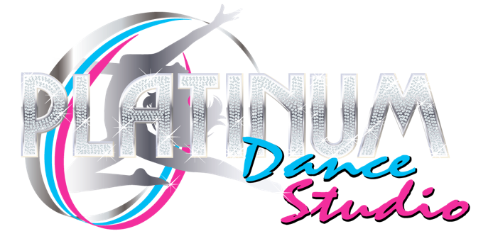 Platinum-Dance-Studio-Logo-3-Black-2.png
