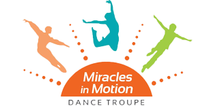 miracles-in-motion-logo.png