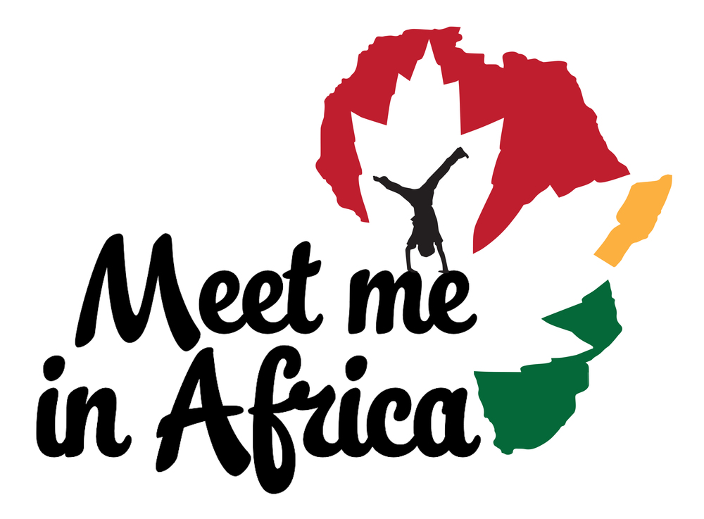 meet-me-in-africa Logo .jpg