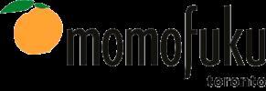 momofuku logo.png