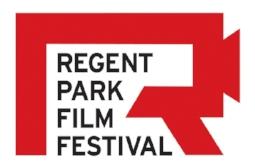 Regent Park Film Festival.jpg