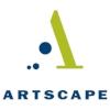 ArtscapeLogoV.jpg