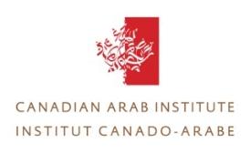 Canadian Arab Institute.jpg