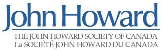 John Howard Society.jpg