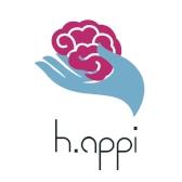 H.APPI-LOGO.jpg