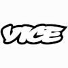 vice logo.jpg