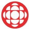 cbc logo square.jpg
