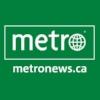 metro news logo square.jpg