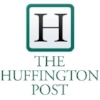 huffington post logo square.jpg