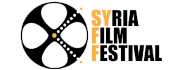 Syria Film Festival.png