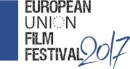 EUFF Logo.png