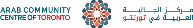 acct logo.png