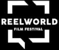 reel world logo.jpg
