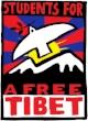 SFT Logo.jpg
