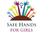 safe hands for girls.jpg