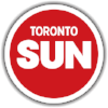 TO sun logo.png