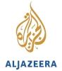 Al-jazeera-logo.jpg
