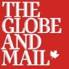 globe and mail logo.jpg