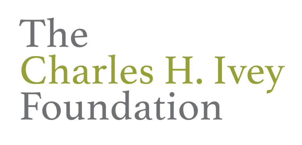 charles h ivey logo.png