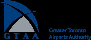 logo-gtaa.png
