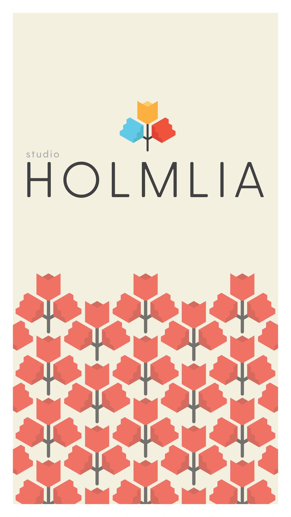 HOLMLIA_V12.jpg