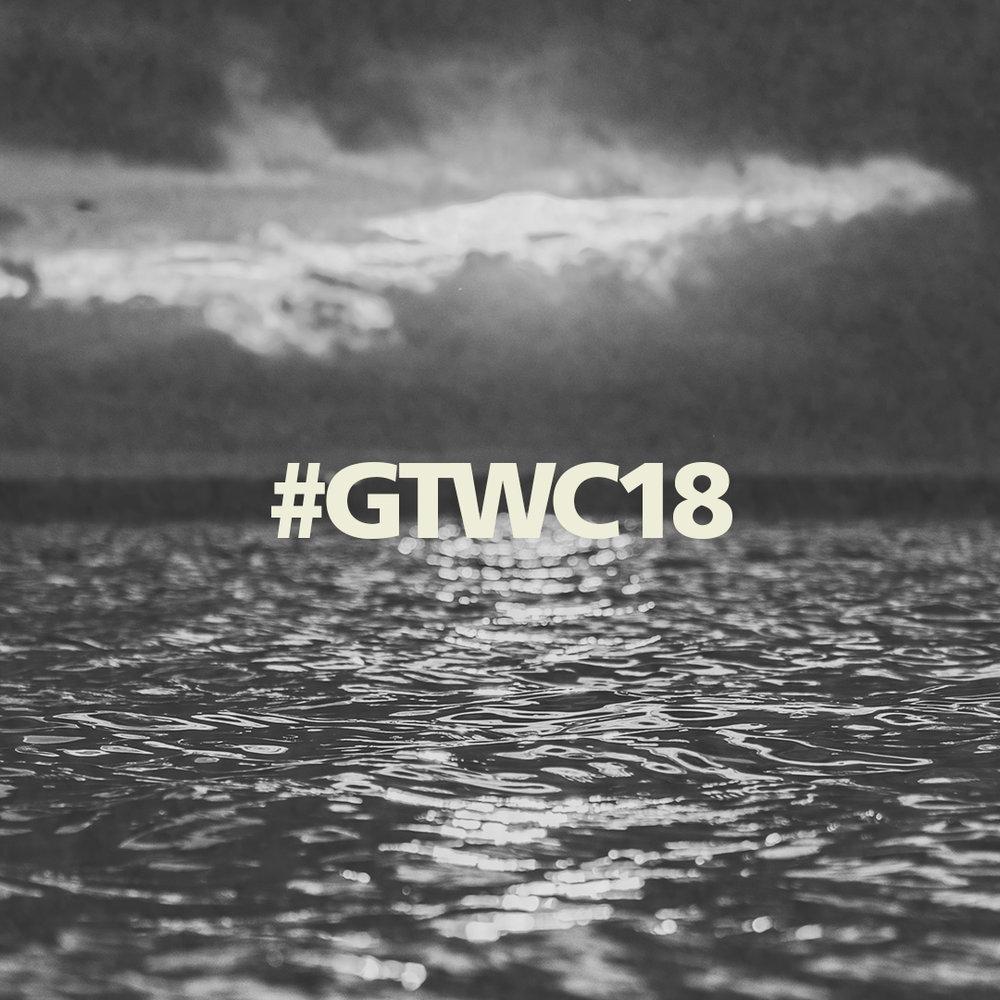 #GTWC18 #5.jpg