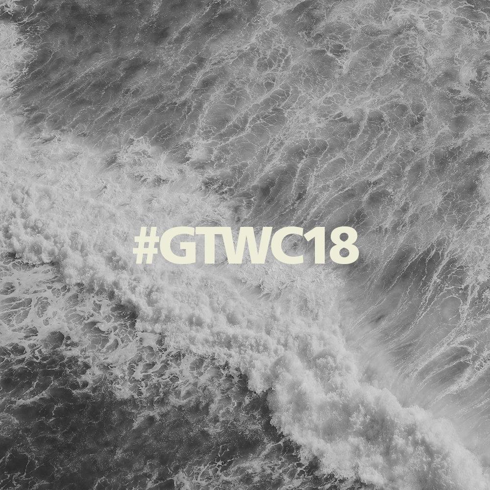 #GTWC18 #4.jpg