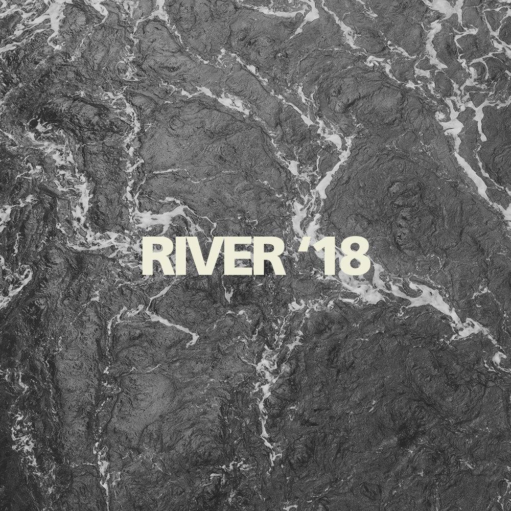 River '18 #5.jpg