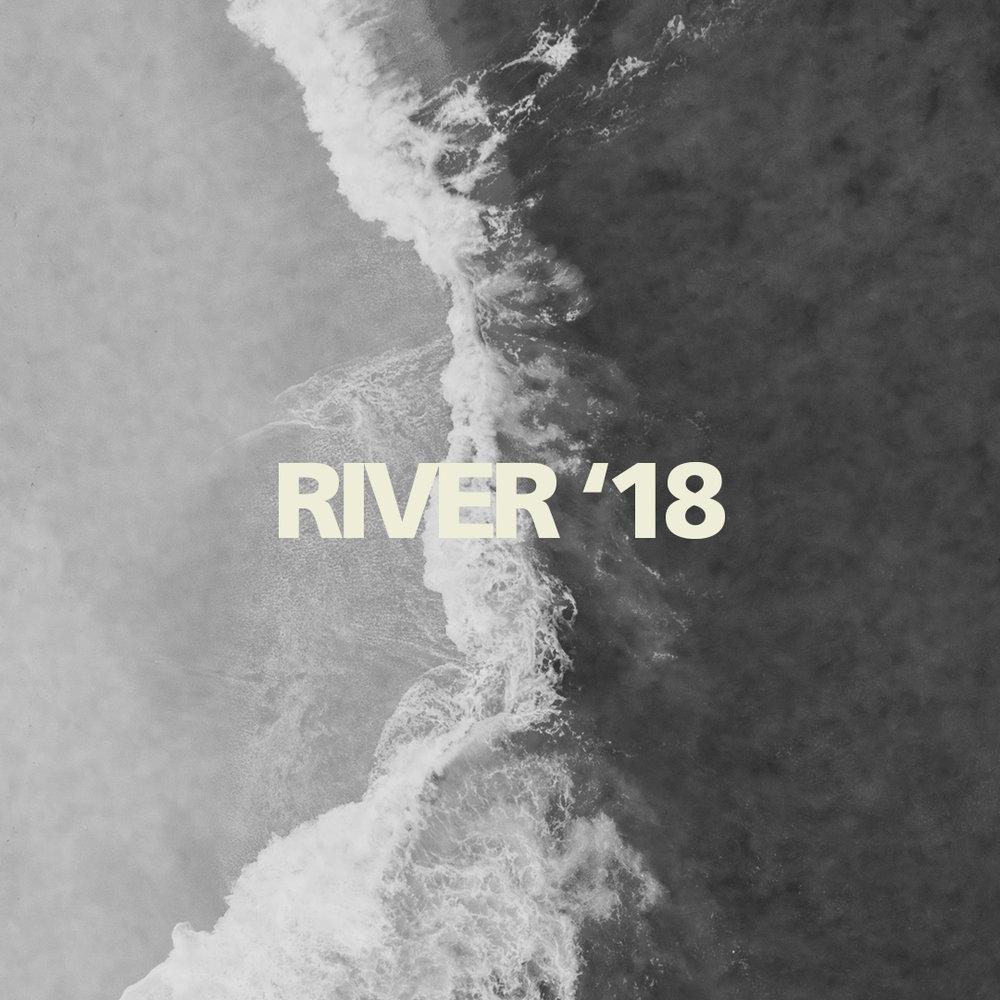 River '18 #3.jpg