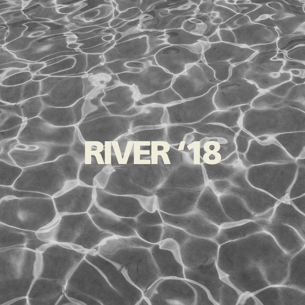 River '18 #4.jpg