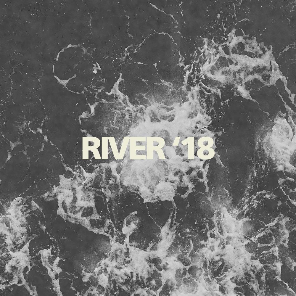 River '18 #2.jpg
