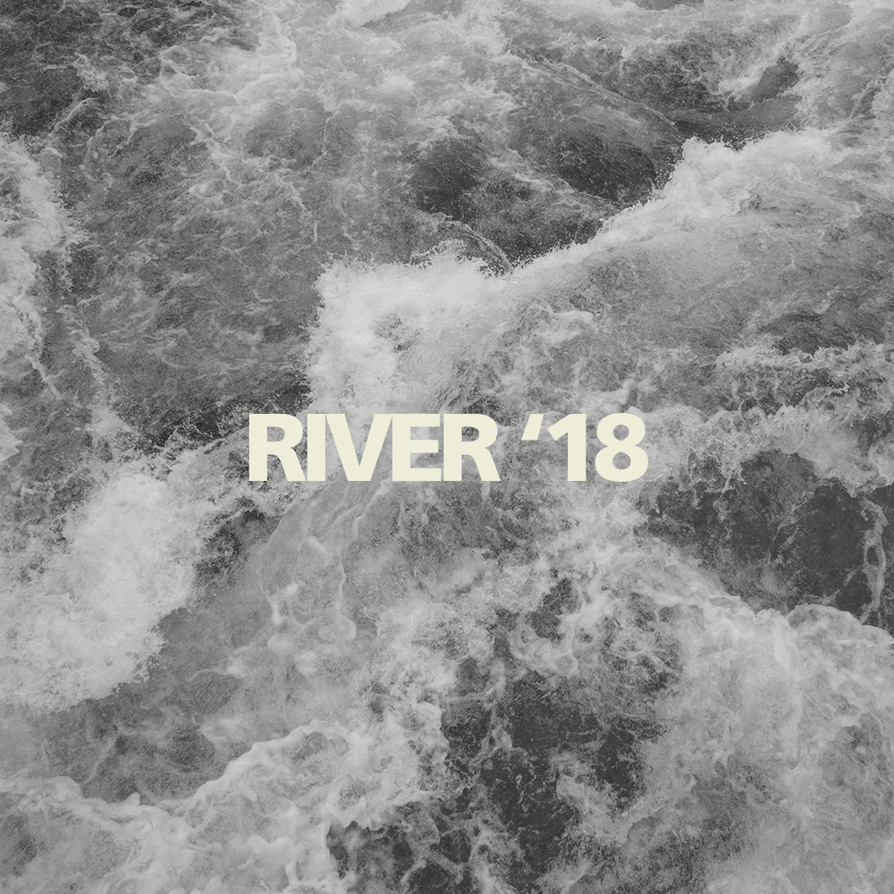 River '18 #1.jpg