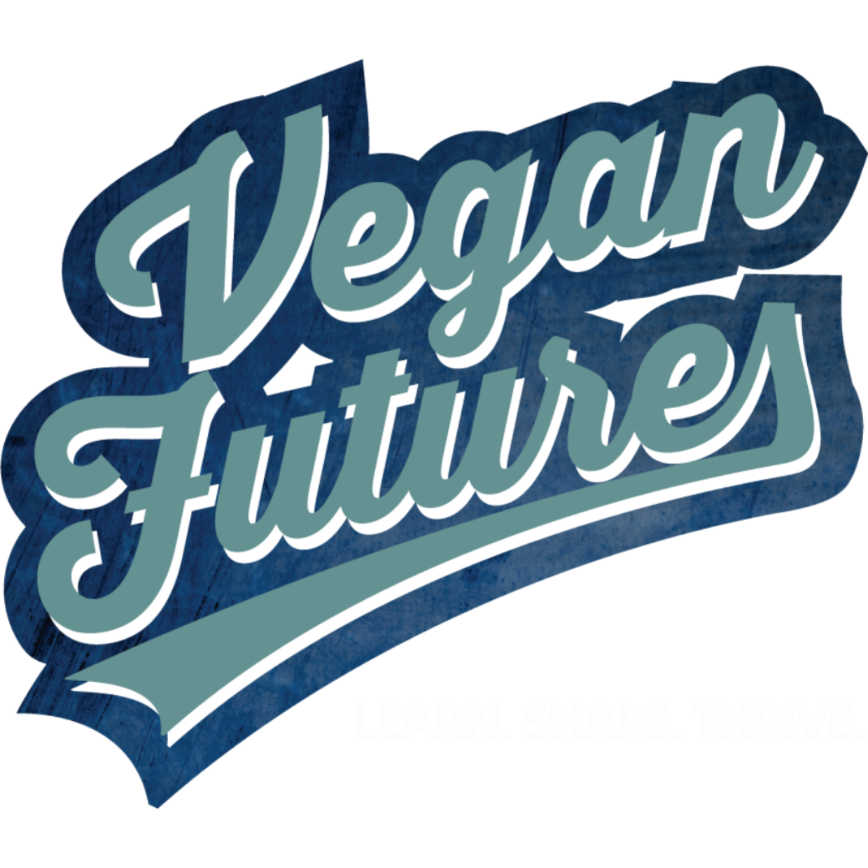 Vegan Futures