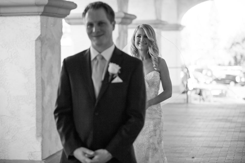 Kristin & Ben web-54.jpg
