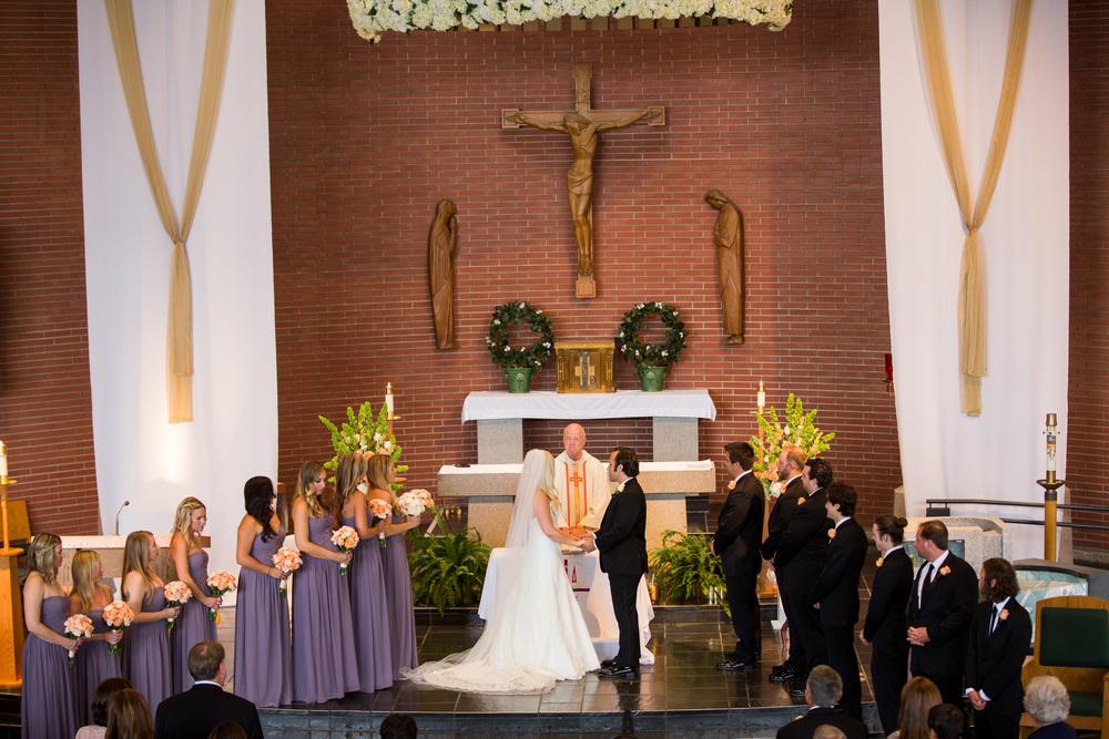 Alle & Jacob Ceremony-29.jpg