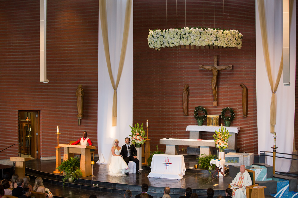 Alle & Jacob Ceremony-35.jpg
