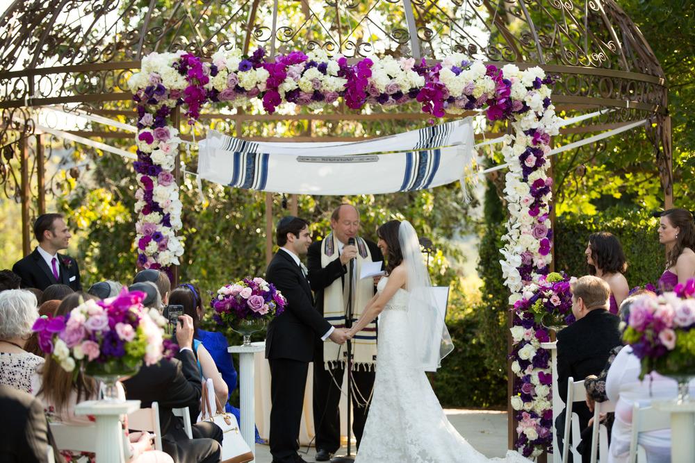 Brenda & Jonathan Ceremony (51 of 157).jpg