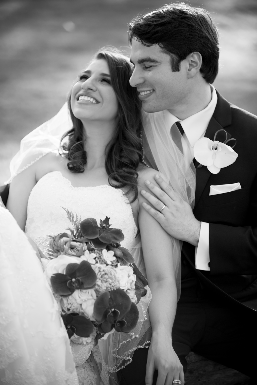 Brenda & Jonathan Couple Photo (84 of 126).jpg