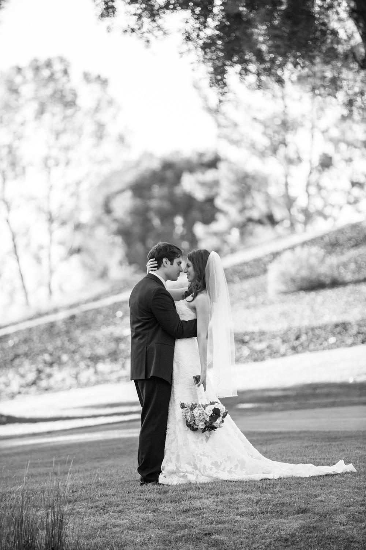 Brenda & Jonathan Couple Photo (112 of 126).jpg