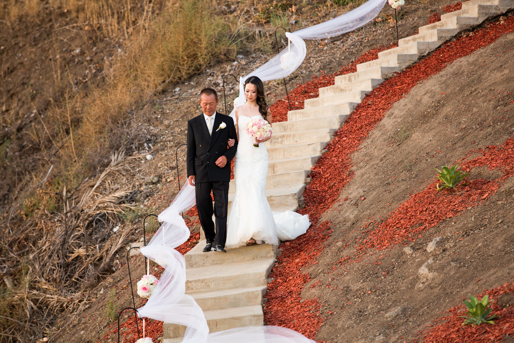 Diana and Peter - Ceremony-47.JPG