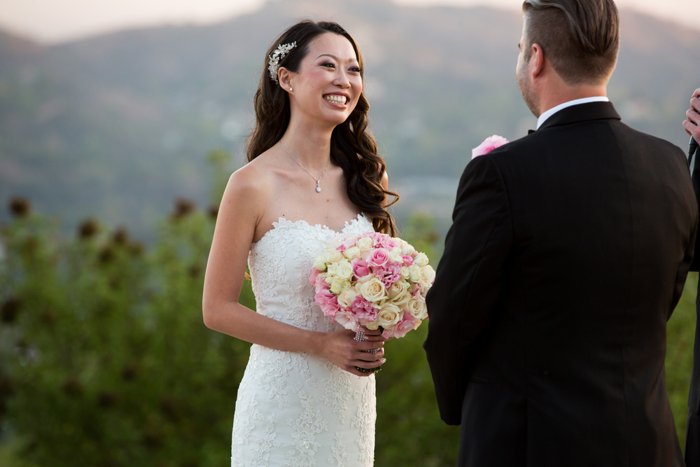 Diana and Peter - Ceremony-74.JPG