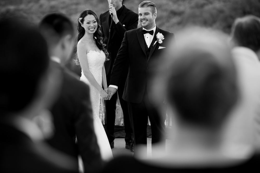 Diana and Peter - Ceremony-96.JPG
