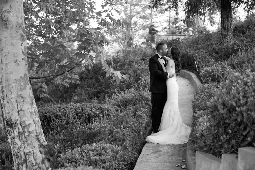 Diana and Peter - Couple Photos-24.JPG