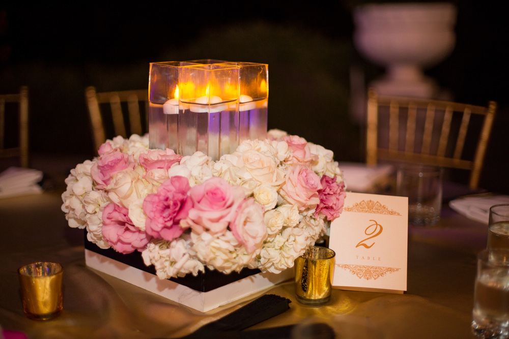 Diana and Peter - Reception-7.JPG
