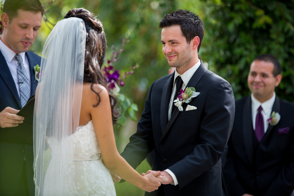 Stephanie and Benny - Ceremony-83.jpg