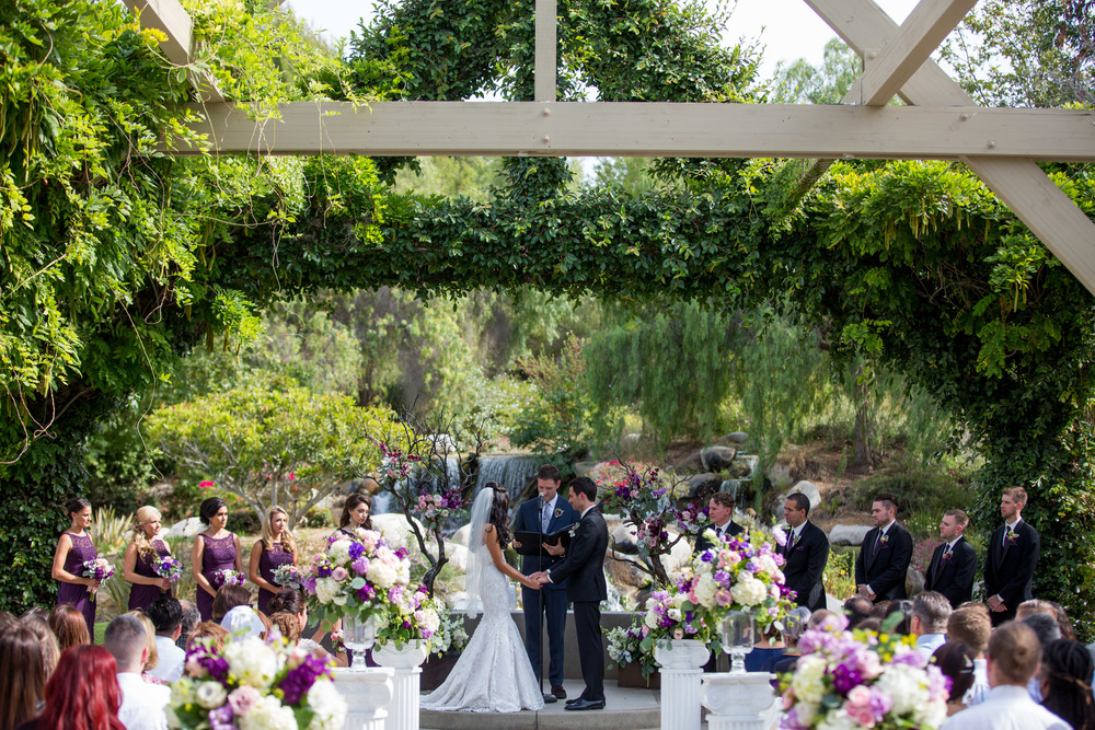 Stephanie and Benny - Ceremony-87.jpg